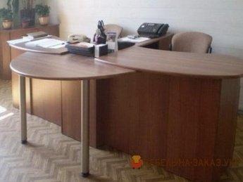 лучшая мебельная компания Мебелартис