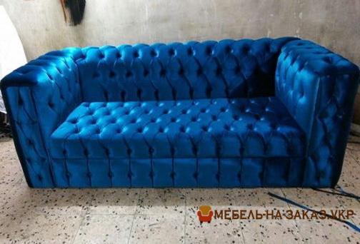производитель необычной мебели на заказ