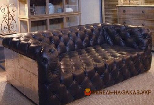 производитель необычной мебели на заказ в КИеве