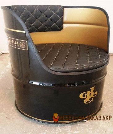 производитель необычной мягкой мебели на заказ в ФОТОграфии