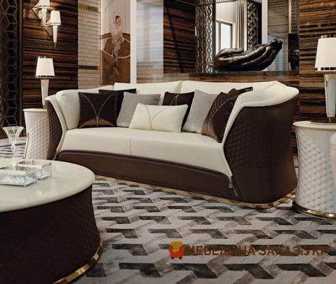 заказная необычная мебель на заказ в Ирпень