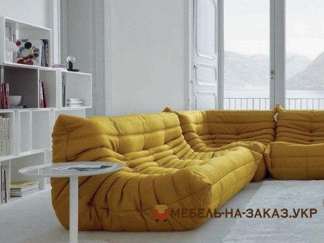 картинки необычной мебели