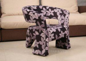 изготовление стульев для гостиницы авторских