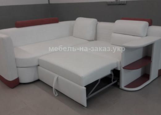 продажа угловых диванов на заказ Москва