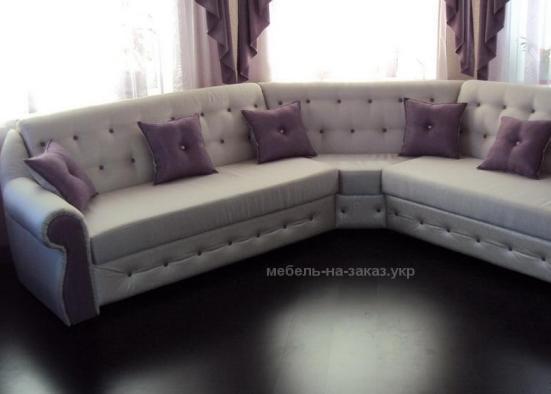 фото дивана элитного