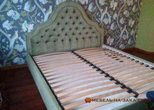 Кровать в гостиницу на Крещатике