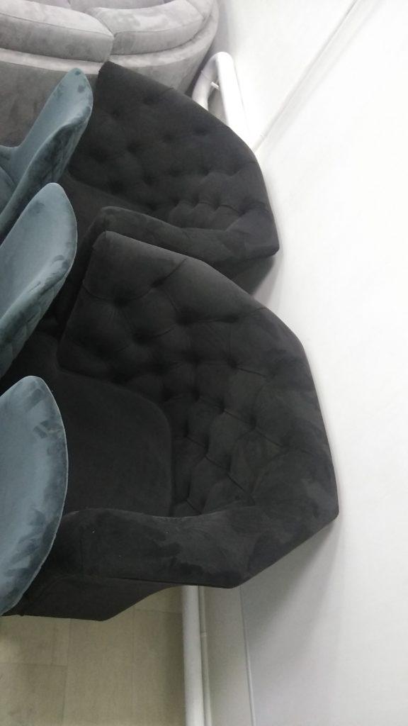 изготовление стульев для гостиницы на заказ