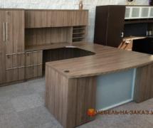 как определить качество офисных столов советы от мебельщиков