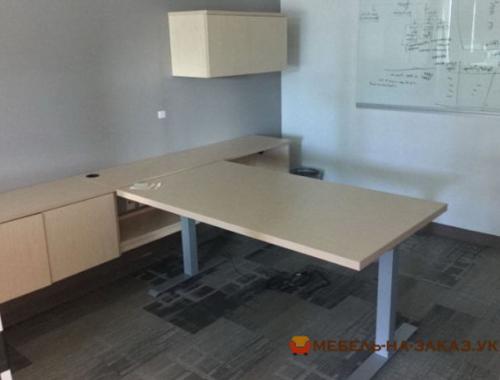 уцененная офисная мебель