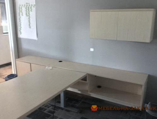 б.у офисная мебель