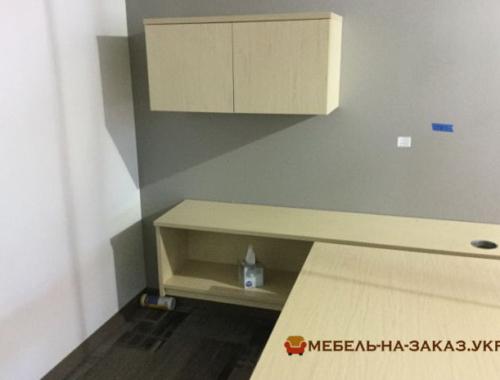 купить б.у офисную мебель