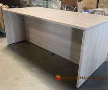 производителя купить офисную мебель бу в Киеве