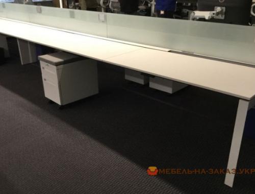 дешевая офисная мебель