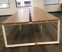 как выборать офисные столы