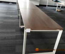 как выборать мебели для офиса