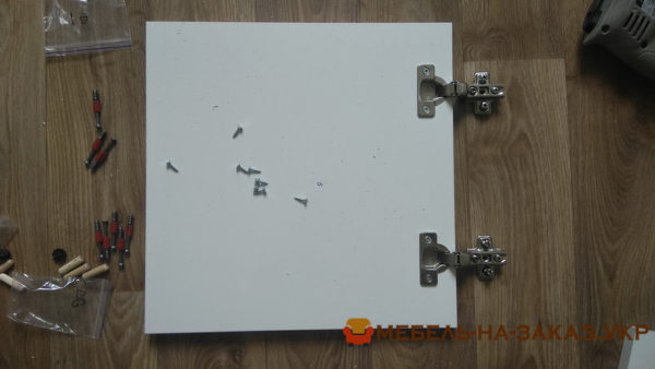 Фотографии сборки стола икеа