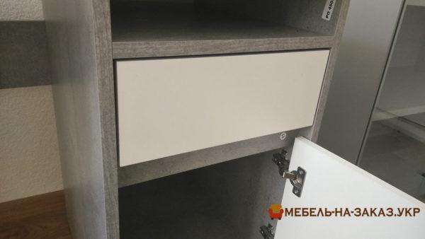 стоимость сборки мебели Икеа в Борисполь