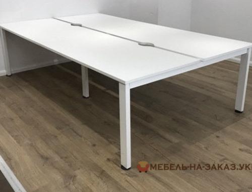 оптовая продажа офисной мебели Буча