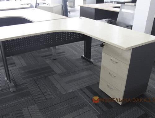 оптовая продажа офисной мебели в Киеве