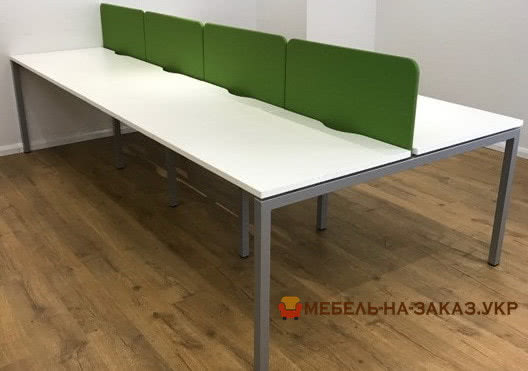 производитель офисную мебель отзывы