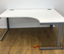 магазин офисной мебели