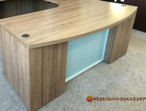 купить офисную мебель для руководителя