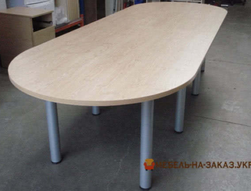 оптовая продажа офисной мебели