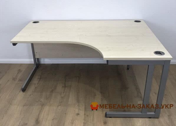 где купить недорого офисую мебель Харьков