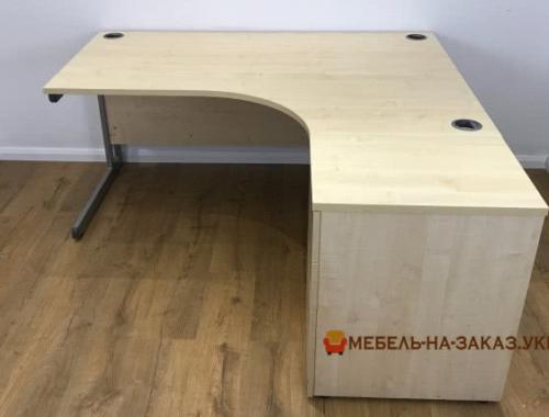 где купить недорого офисую мебель в Киеве