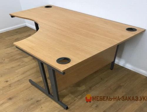 Офисная мебель на заказ в Ирпень