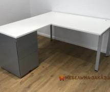 Продажа офисной мебели Акция