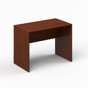 Столы прямые