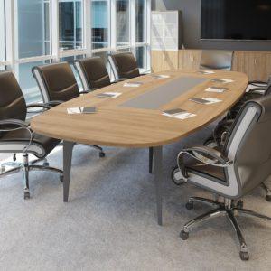 продажа столов Стол для переговоров Каріна