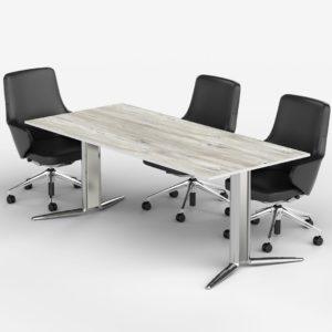 стол для переговоров Емн Віп купить