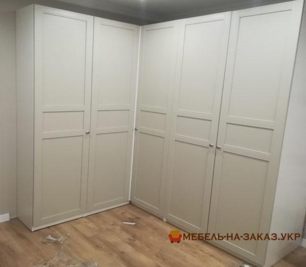 оптовая сборка мебели