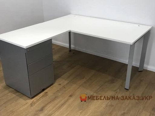 стол на заказ