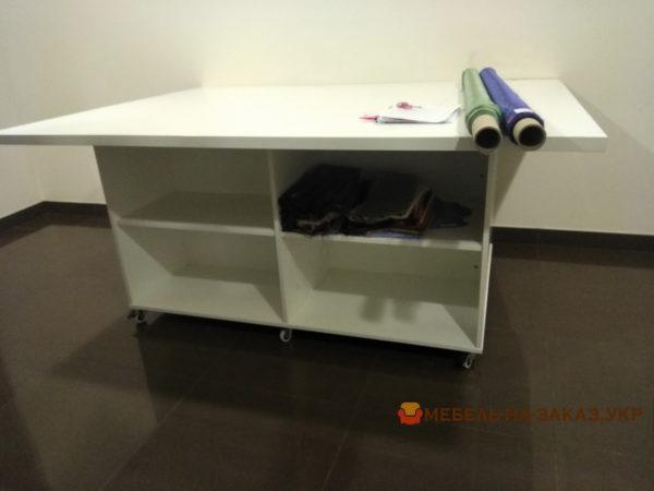 мебель для портных