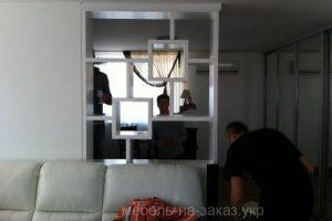мебель вияр