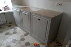 мебель на заказ цены