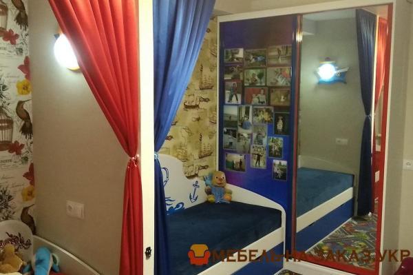 мебель на заказ украина