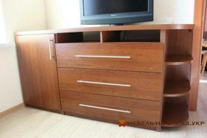 эксклюзивная мебель на заказ Днепропетровск