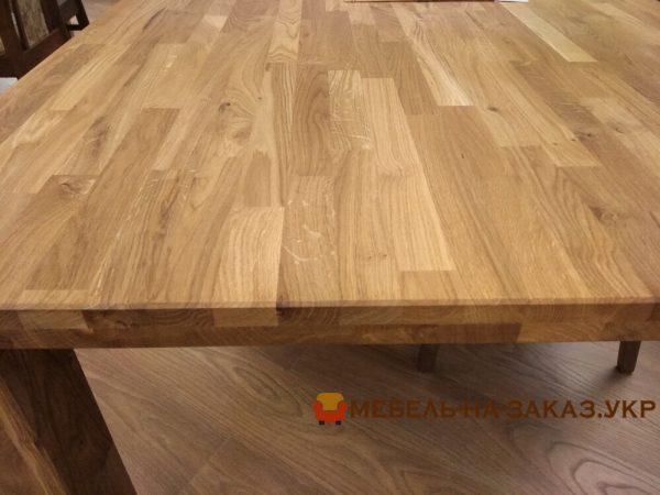 купить деревянный стол Киев