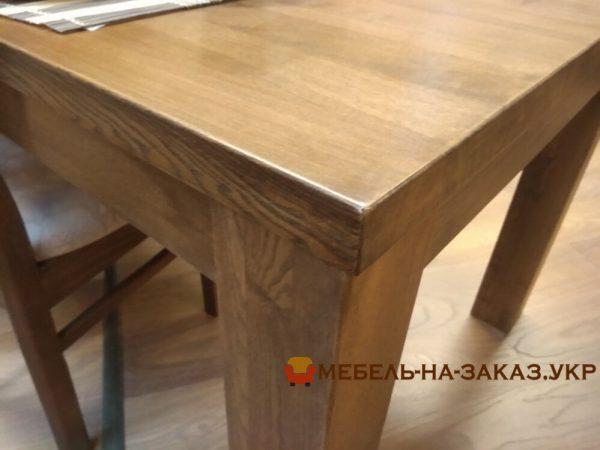 изготовление деревянных столешниц