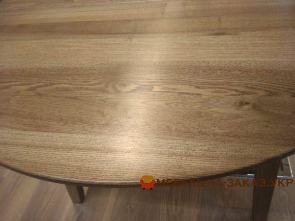 производитель деревянных столов