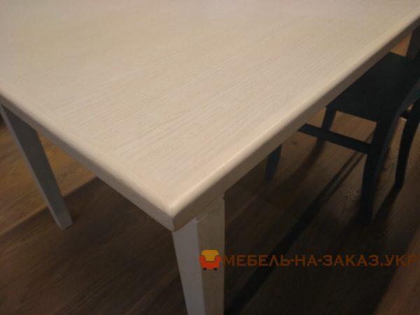заказать изготовление стола