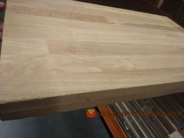 деревяные столы под заказ Белая церковь
