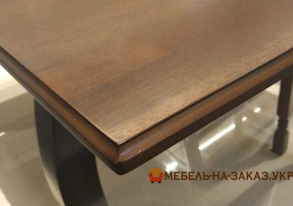 формы столов на заказ в Киеве