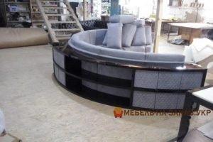 Эксклюзивная Мебель На Заказ Цены