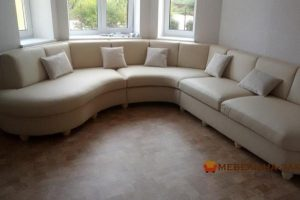 мебель недорогая на заказ под заказ Россия