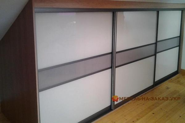 мебель недорогая на заказ под заказ Днепр